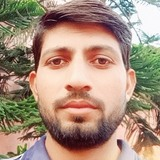 Gujjar from Meerut   Man   26 years old   Capricorn