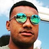 Jlogavatuu6 from Send | Man | 22 years old | Aries