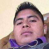 Cabrera looking someone in Salinas, California, United States #5