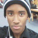 Mattupland from Deltona | Man | 23 years old | Cancer