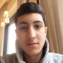 Aieien.. looking someone in Armenia #9