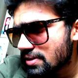 Shivi from Washim | Man | 31 years old | Pisces