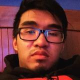 Renn from Saginaw | Man | 22 years old | Aquarius