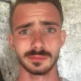 Johann from Beziers | Man | 24 years old | Virgo