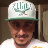 Angelo from Sunnyside | Man | 30 years old | Scorpio