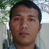 Alam from Abu Dhabi | Man | 26 years old | Gemini