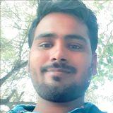 Sureshjadhav from Parbhani | Man | 28 years old | Virgo