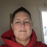 Hawksgirl from Tacoma | Woman | 41 years old | Sagittarius