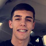 Anblouin from Killeen | Man | 25 years old | Sagittarius