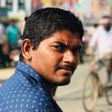 Varma from Gudivada | Man | 27 years old | Scorpio