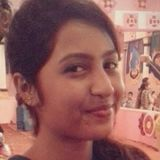 Riya from Shiliguri | Woman | 30 years old | Pisces