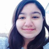 Lisa from Minnesota Lake | Woman | 23 years old | Leo