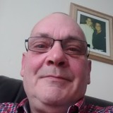 Mickfella from Leeds | Man | 61 years old | Capricorn