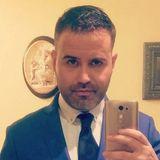 Juanpedro from Toledo | Man | 37 years old | Leo