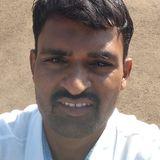 Mahadeo from Panvel | Man | 35 years old | Gemini