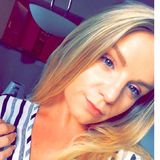 Meesh from Naperville | Woman | 25 years old | Leo