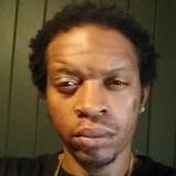 Yolo from Apopka   Man   33 years old   Scorpio