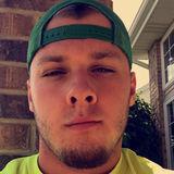 Dtrybs from Beecher | Man | 26 years old | Virgo