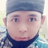 Ali from Surabaya | Man | 25 years old | Cancer