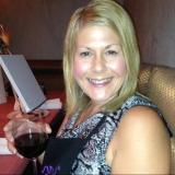 Smartnsexee from Lombard | Woman | 42 years old | Scorpio