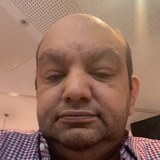 Manojberry8W from West Wickham | Man | 60 years old | Cancer