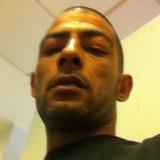 Dani from Cadiz | Man | 42 years old | Sagittarius