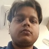 Monu from Rae Bareli   Man   27 years old   Pisces