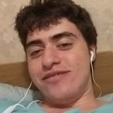 Alex from Cabo De Palos | Man | 20 years old | Virgo