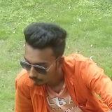 Aayushsoni from Banswara | Man | 25 years old | Scorpio