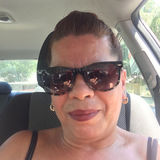 Lilbit from DeLand   Woman   50 years old   Scorpio