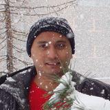 Kkutty from Tiruttangal | Man | 35 years old | Gemini