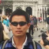 Yoyo from Rosemead | Man | 35 years old | Capricorn