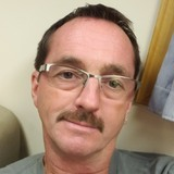 Needing19 from Port Hawkesbury | Man | 53 years old | Libra