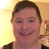 Moneyman from Evanston | Man | 36 years old | Scorpio