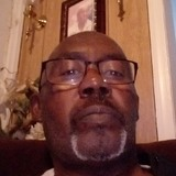 John from Macon   Man   56 years old   Pisces