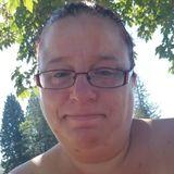 Kprhorses from Pitt Meadows | Woman | 41 years old | Aquarius