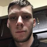 Nick from Southfield   Man   25 years old   Gemini