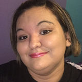 Beautifulandrea from Lawton   Woman   31 years old   Taurus
