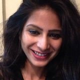 Hazel from Pune | Woman | 26 years old | Scorpio