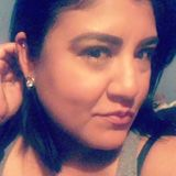 Dee from Pharr   Woman   36 years old   Libra