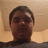 Billythekid from Dwight | Man | 23 years old | Aquarius