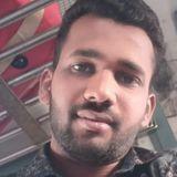 Vasim from Sangli   Man   30 years old   Aries