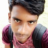 Kartick from Bishnupur | Man | 18 years old | Scorpio