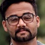 Pankaj from Sikar   Man   24 years old   Cancer