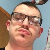 Wade from Cedar Rapids | Man | 25 years old | Leo