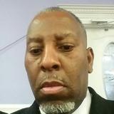 Robertleepalaj from Greenville   Man   58 years old   Gemini