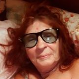Sunshine from Gig Harbor | Woman | 86 years old | Capricorn