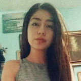 Anahi from Pocatello | Woman | 25 years old | Capricorn