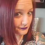 Parmaviolet from Newtownabbey | Woman | 30 years old | Scorpio