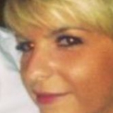 Sharonj from Poole   Woman   34 years old   Virgo